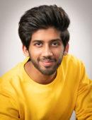 [Image] Aditya Maurya-4316