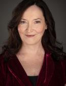 [Image] Deborah Caddy2687-Edit-2