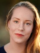 [Image] Rose Niven Headshot 1