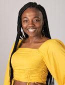 [Image] Dorothy Umeotia-4156