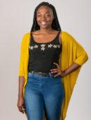 [Image] Dorothy Umeotia-4181