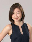 [Image] Jolyn Ng-3931