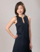 [Image] Jolyn Ng-3931-2