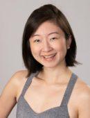 [Image] Jolyn Ng-4003