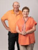 [Image] Peter and Rhonda Writer-4055