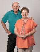[Image] Peter and Rhonda Writer-4095