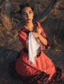 [Image] Ayleen Castro Fashion 3