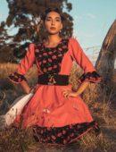 [Image] Ayleen Castro Fashion 4