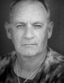 [Image] Paul Lightfoot 1