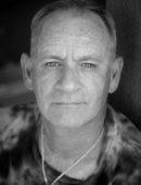 [Image] Paul Lightfoot 2