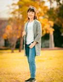 [Image] Sophia Park9